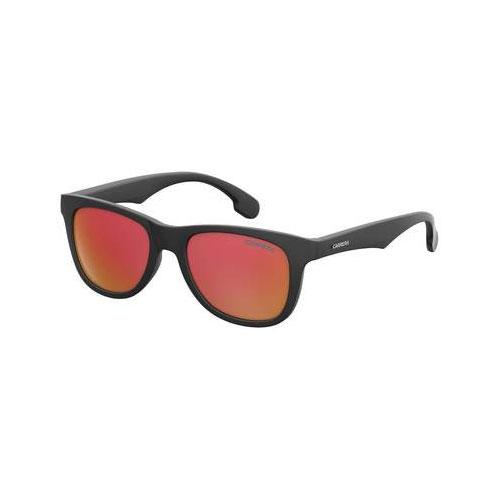 Carrera Carrerino 20 Sunglasses