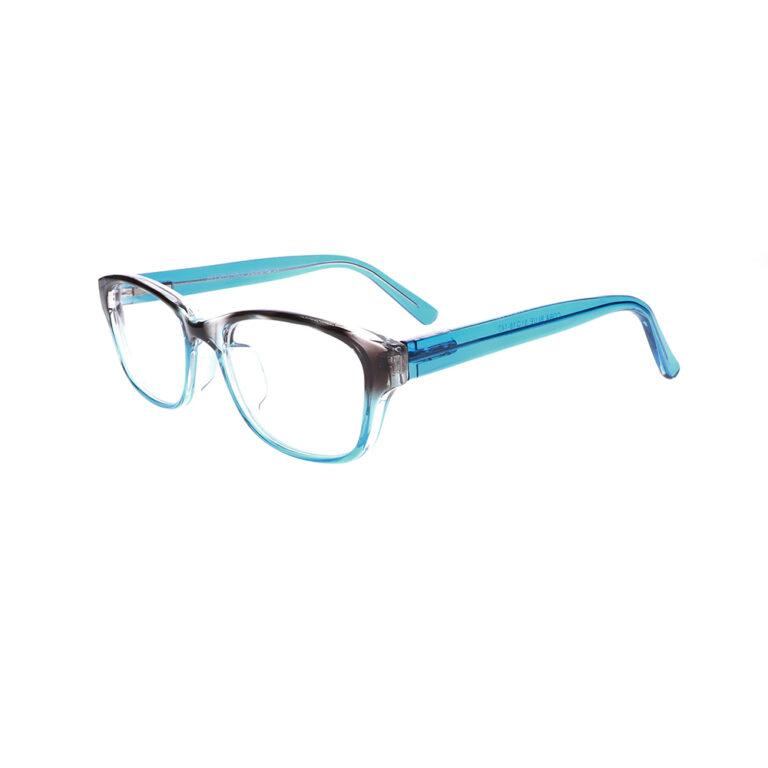 Affordable Designs Cora Eyeglasses AFD-CORA-BL