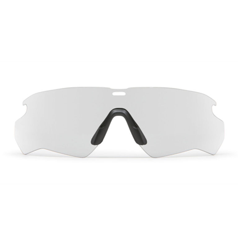 ESS Crossblade Clear Replacement Lens