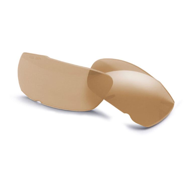 ESS CDI Hi-Def Bronze Replacement Lens