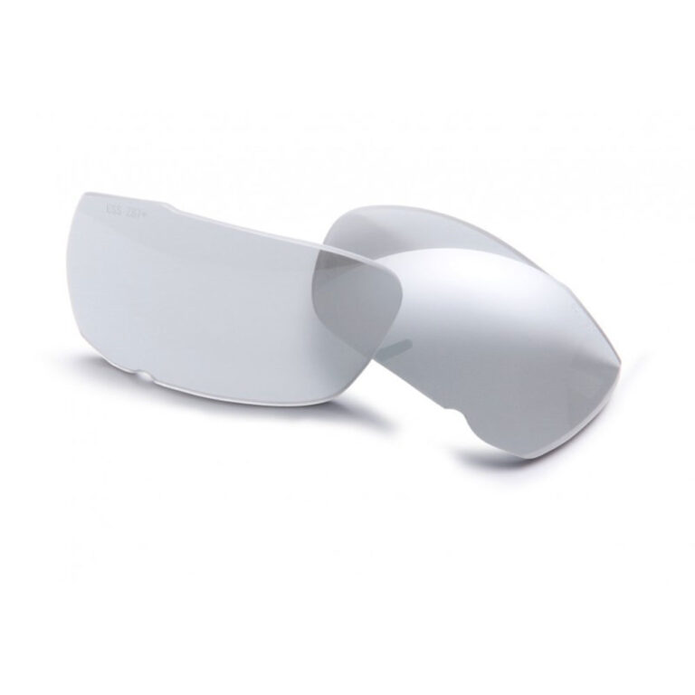 ESS CDI Clear Replacement Lens