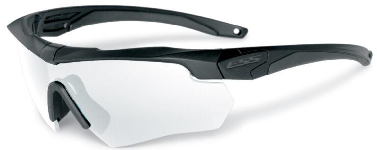 ESS Crossbow One Ballistic Eyeshield