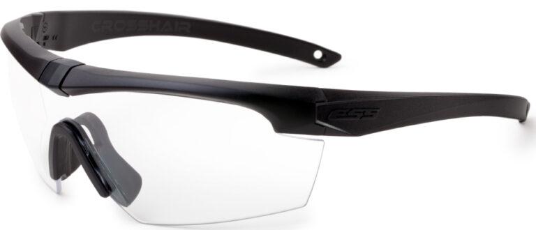 ESS Crosshair One Ballistic Eyeshield