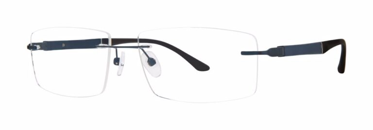 Rimless & Semi Rimless Eyewear Lens Replacement