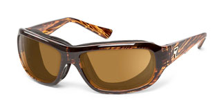 7Eye Sunglasses
