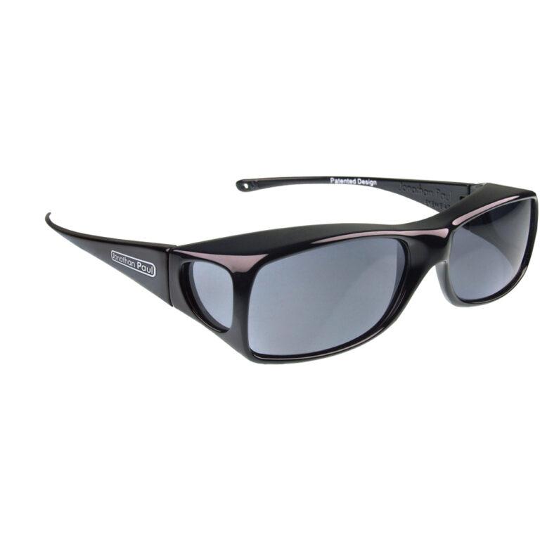 Jonathan Paul Aria Fitover Sunglasses
