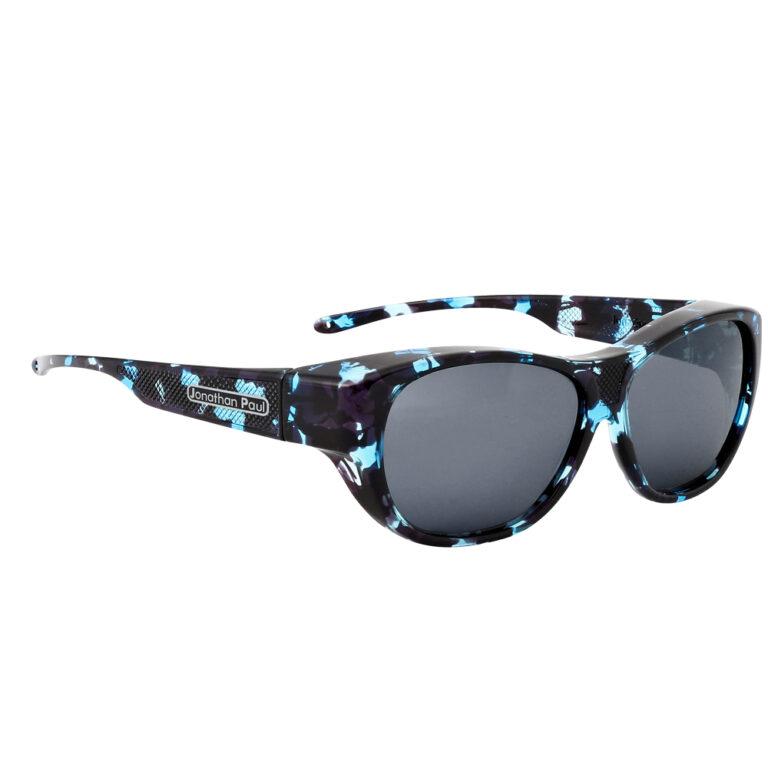 Jonathan Paul Allure Fitover Sunglasses