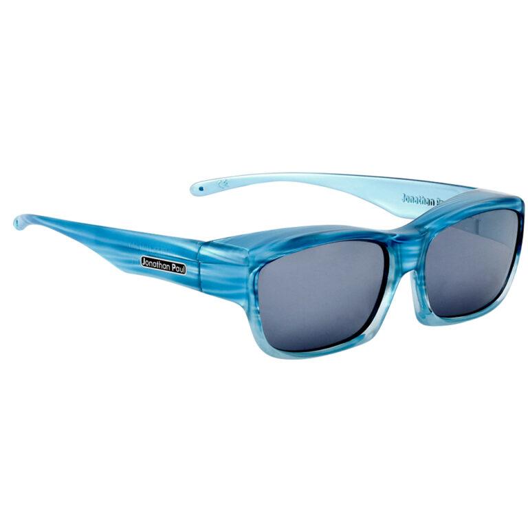 Jonathan Paul Coolaroo Fitover Sunglasses