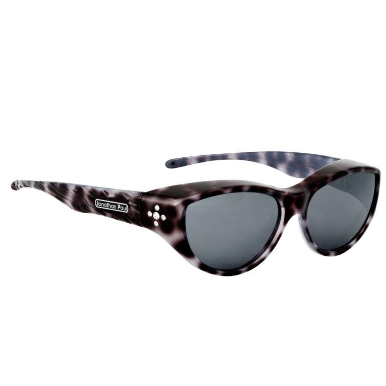 Jonathan Paul Chic Kitty Fitover Sunglasses