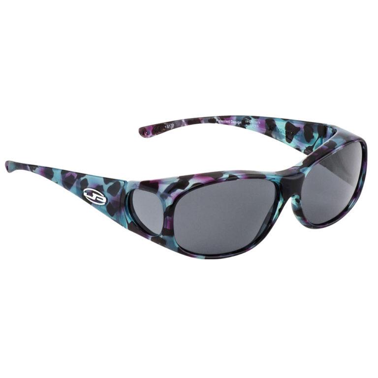 Jonathan Paul Classic Large Fitover Sunglasses