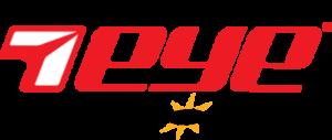 7Eye Brand Logo