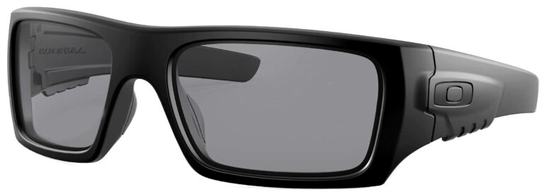Oakley Standard Issue Det Cord™ Industrial Collection