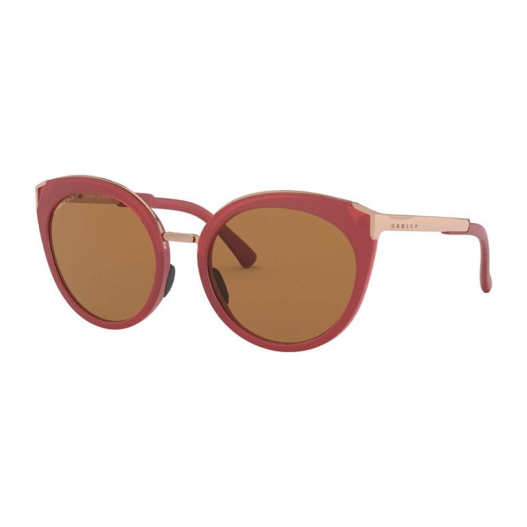 Oakley Top Knot™ Sunglasses