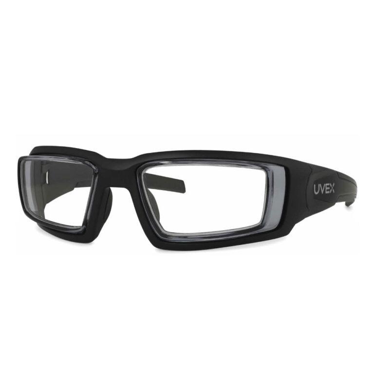 Titmus SW10 Prescription Safety Glasses