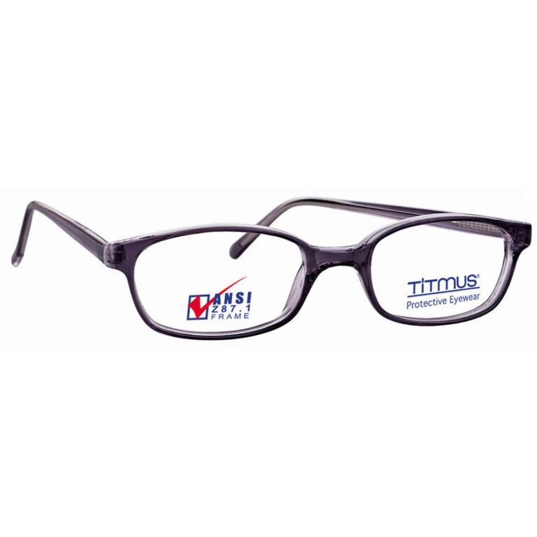 Titmus FC 705 Prescription Safety Glasses