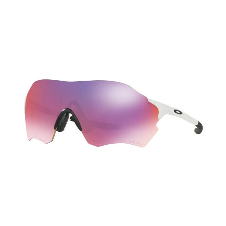Oakley EVZero Range Sunglasses
