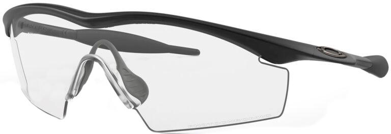 Oakley Industrial M-Frame® Safety Glasses