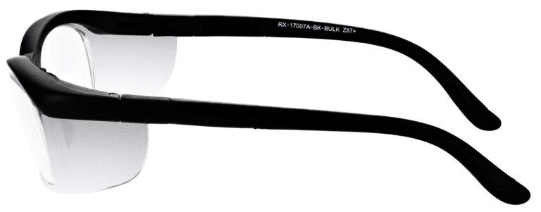 RX-17007A-BK-BULKHW04