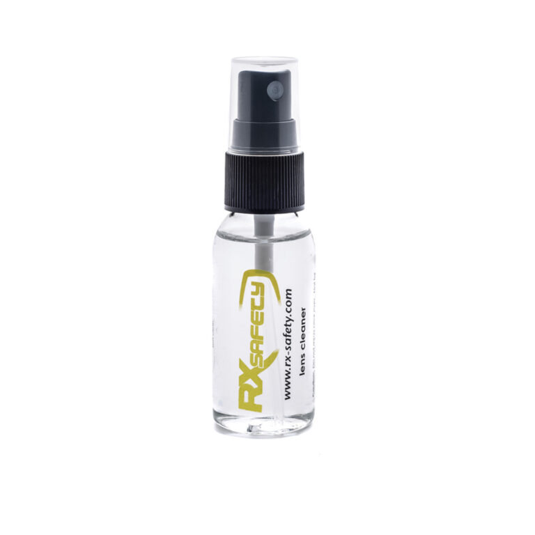 Lens Cleaning Spray (1 oz)