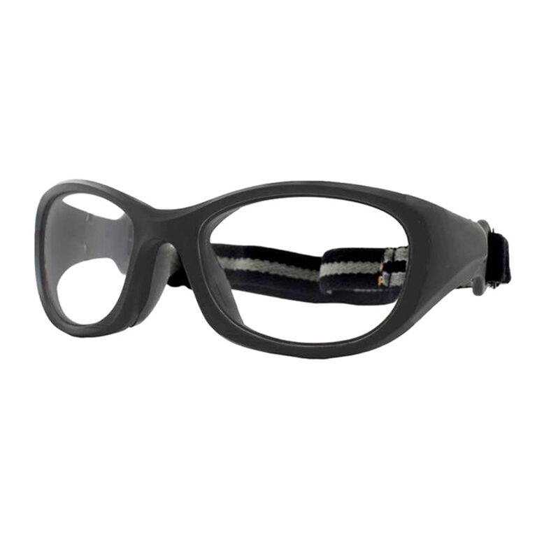 All Pro Goggle XL by Rec Specs