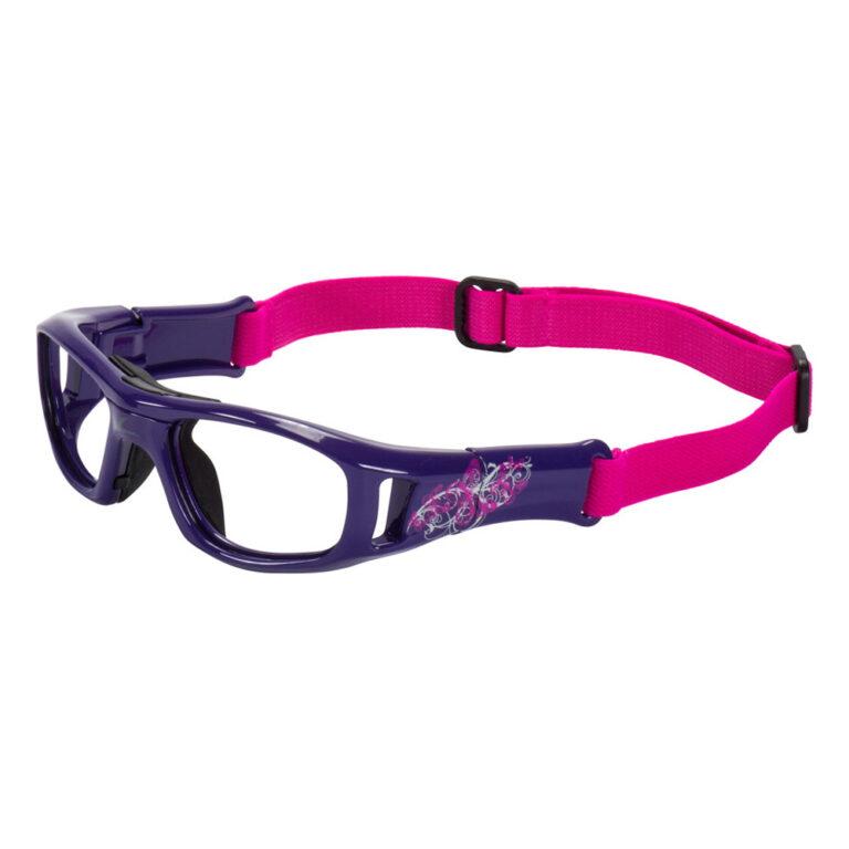 Leader C2 Free Spirit Sunglasses