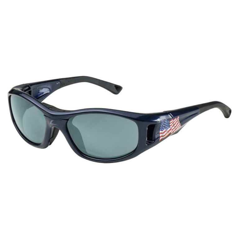 Leader C2 US Flag Sunglasses