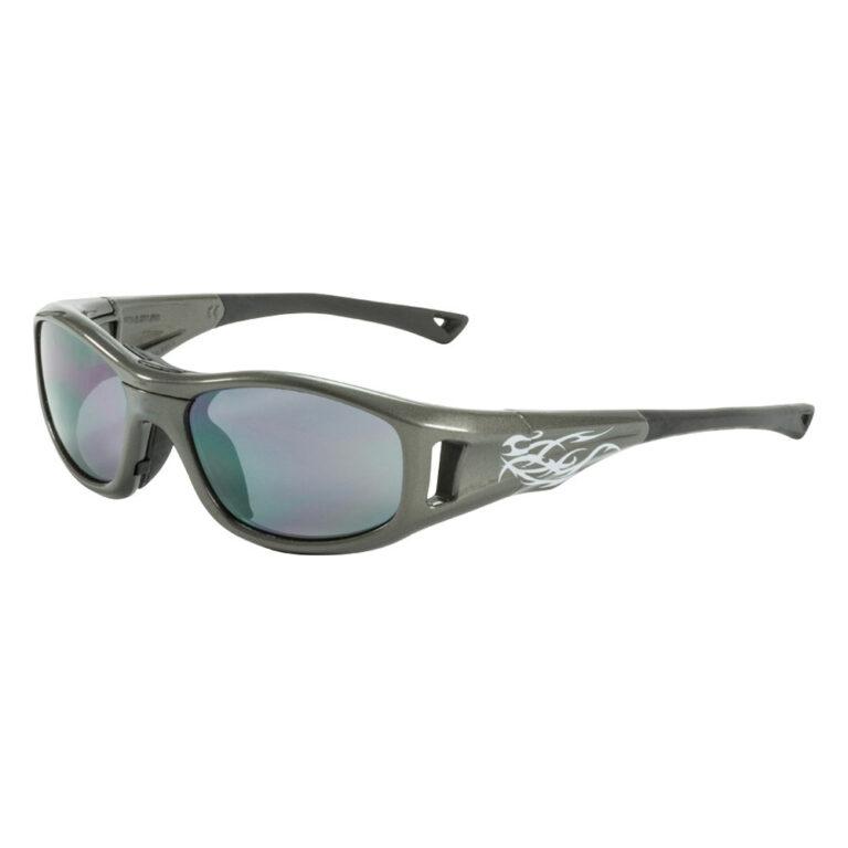 Leader C2 Warrior Sunglasses
