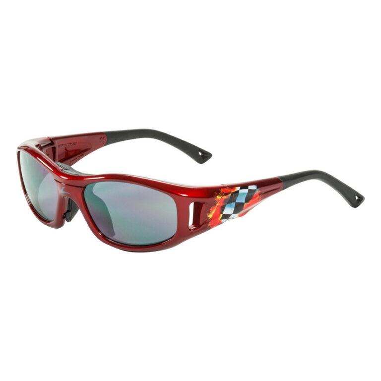 Leader C2 Finish Line Sunglasses