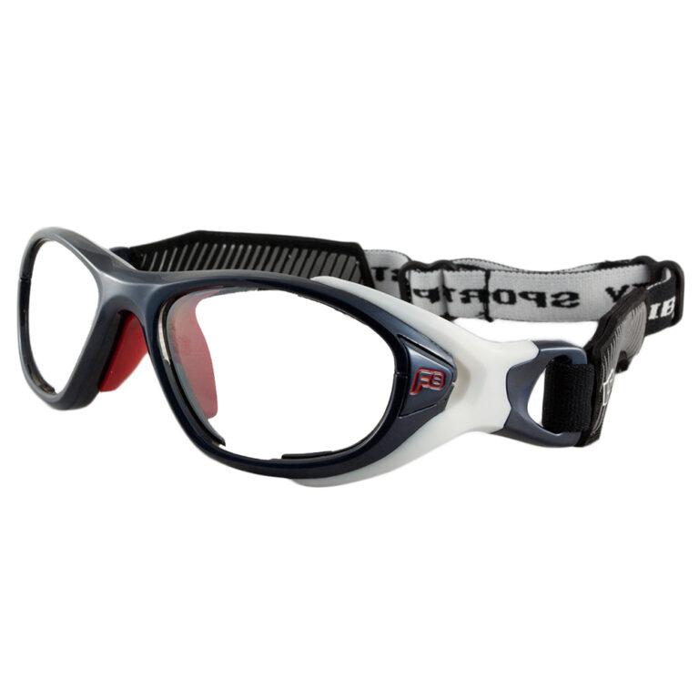 Helmet Spex XL by Recs Specs