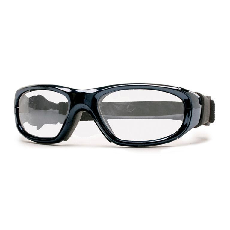 Rec Specs Maxx 21 Sports Glasses