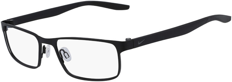 Nike 8131 Glasses