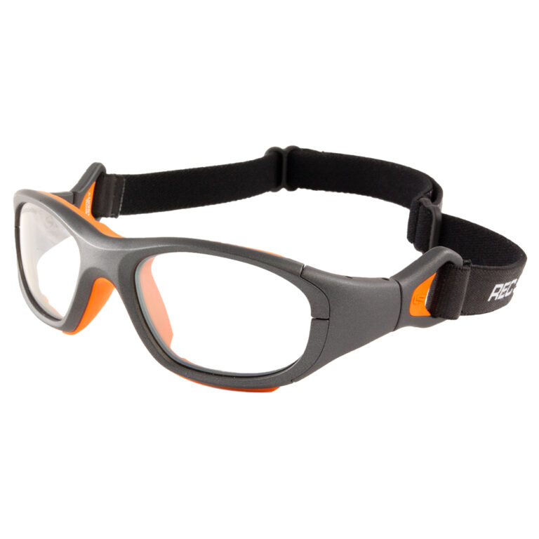 RS-41 Goggles by Rec Specs