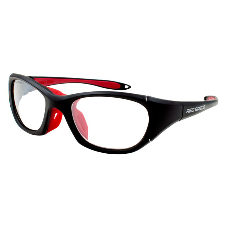 RS-50 Goggles by Rec Specs