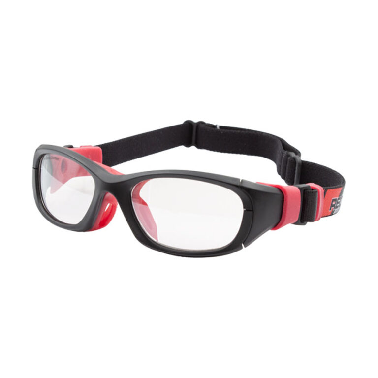 RS-51 Goggles by Rec Specs