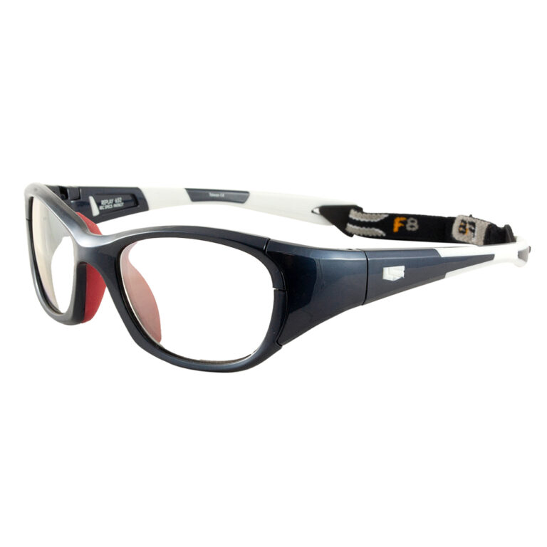 Replay XL by Rec Specs