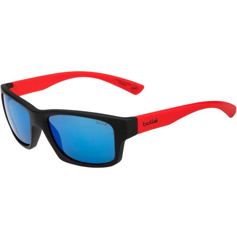 Bolle Holman Floatable Sunglasses