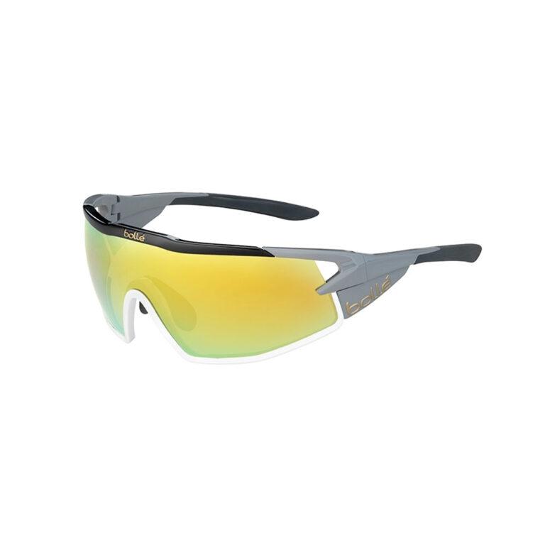 Bolle B-Rock Pro Sunglasses