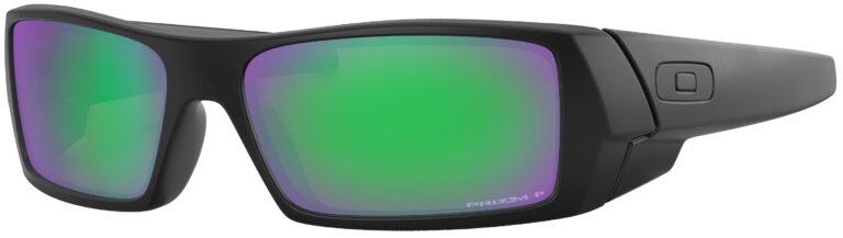 Oakley Standard Issue Gascan Sunglasses