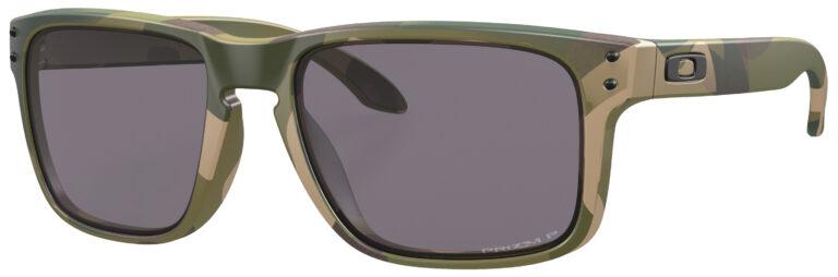 Oakley Standard Issue Holbrook Sunglasses