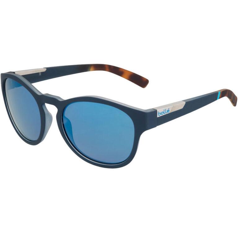 Bolle Rooke Sunglasses