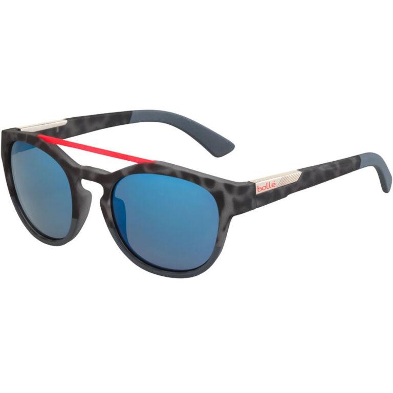 Bolle Boxton Sunglasses
