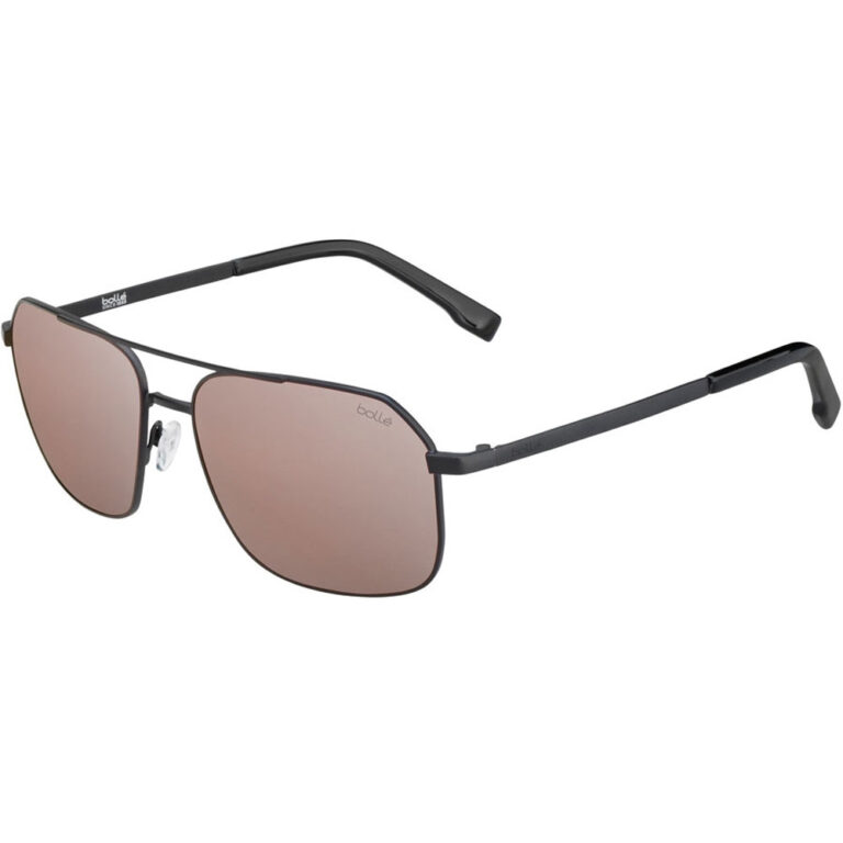 Bolle Navis Sunglasses