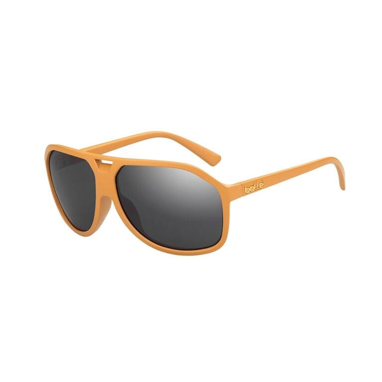 Bolle Baron Sunglasses