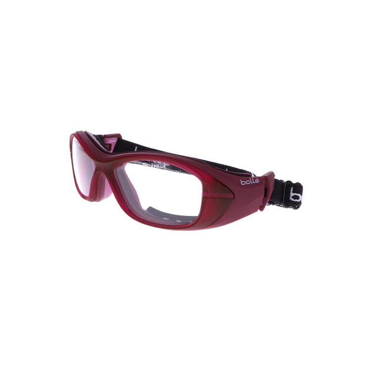 Bolle Swag Sport Glasses 12387