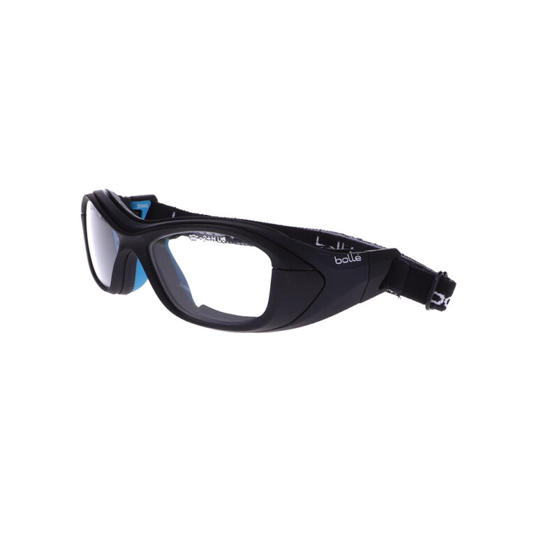 Bolle Swag Sport Glasses 11888