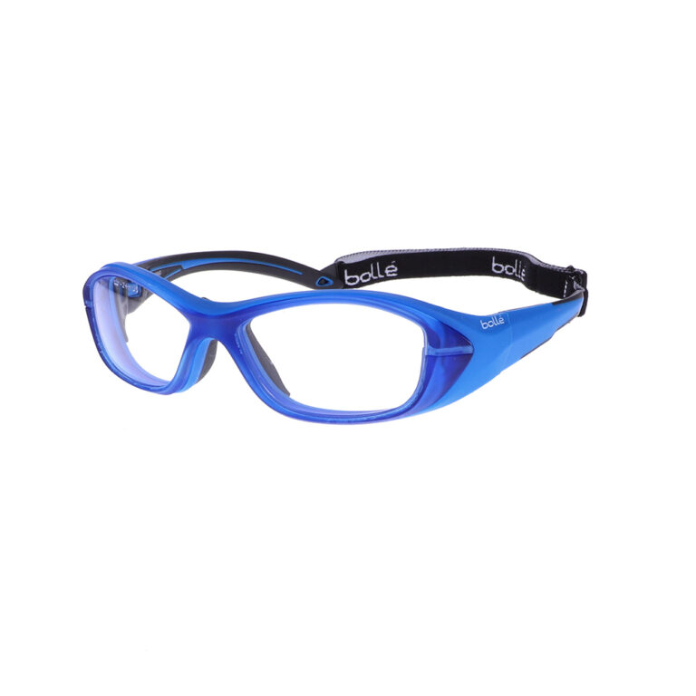 Bolle Swag Sport Glasses 12389