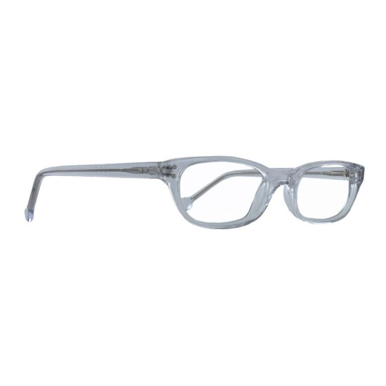 Geek 120L Eyeglasses