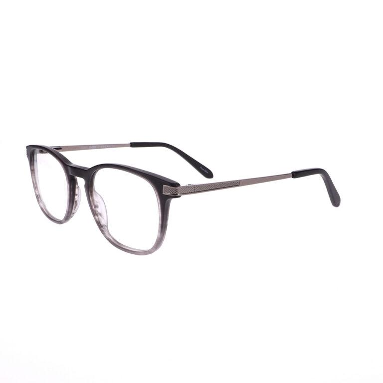 Geek Infinity Eyeglasses