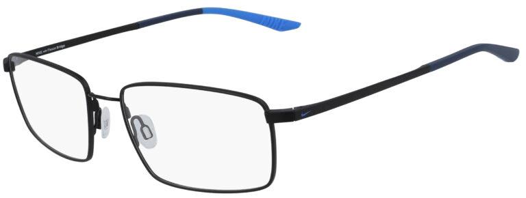 Nike 4305 Glasses