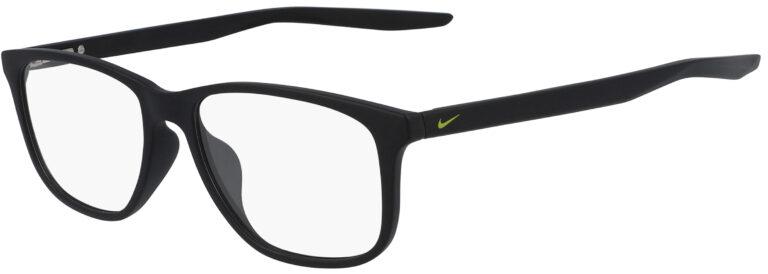 Nike 5019 Glasses